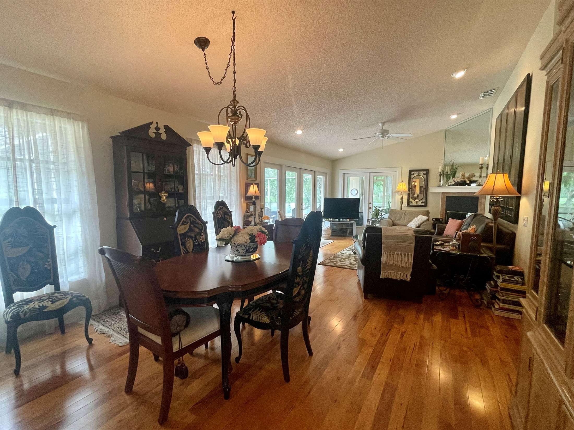 3007 Silverado Terrace, Winter Haven, FL 33884