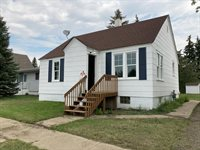 103 2nd Street North, New Salem, ND 58563