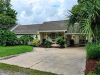 324 Fishing Lane, Deland, FL 32720