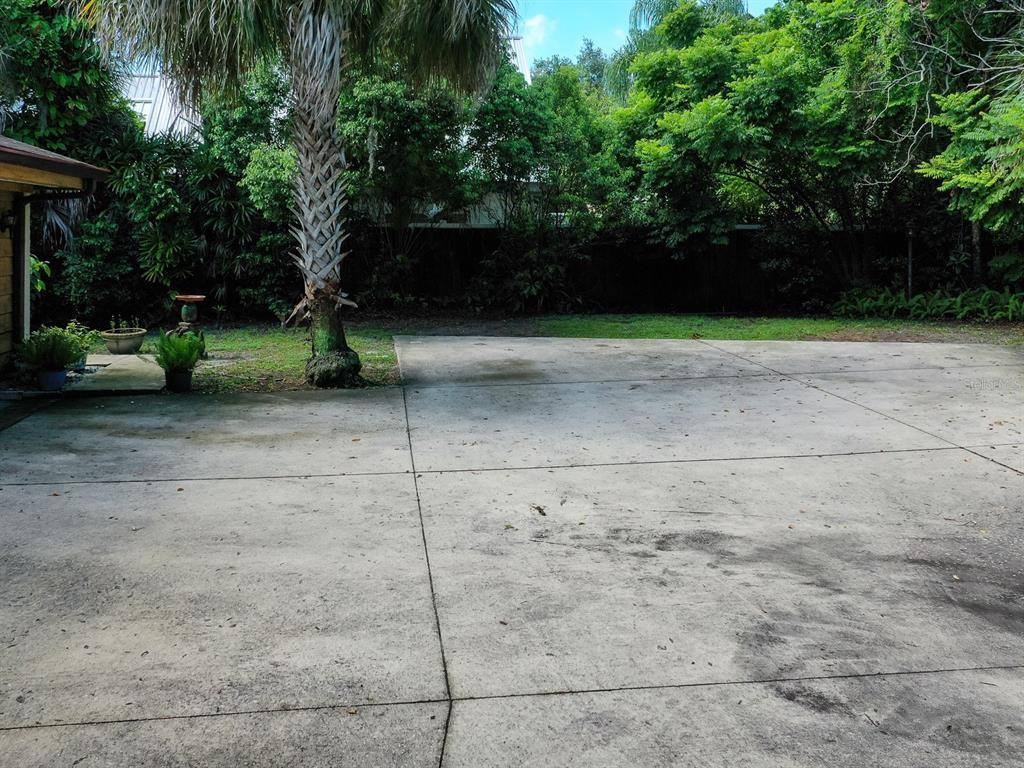 807 Huntington Court, Winter Park, FL 32789