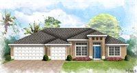 3 Zinnia Court, Palm Coast, FL 32164