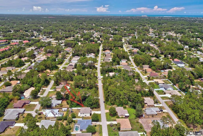 29 Brockton Lane, Palm Coast, FL 32137