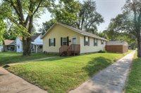 1429 South Jackson Avenue, Joplin, MO 64804