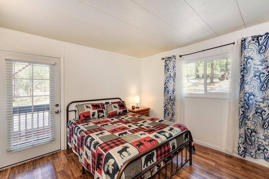 5490 Shooting Star Road, Pollock Pines, CA 95726