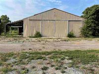 18559 Louisville Road, Smiths Grove, KY 42171