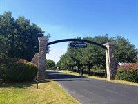 3303 SW Hunter Drive, Okeechobee, FL 34974