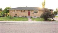 219 Appaloosa Avenue, Pocatello, ID 83201