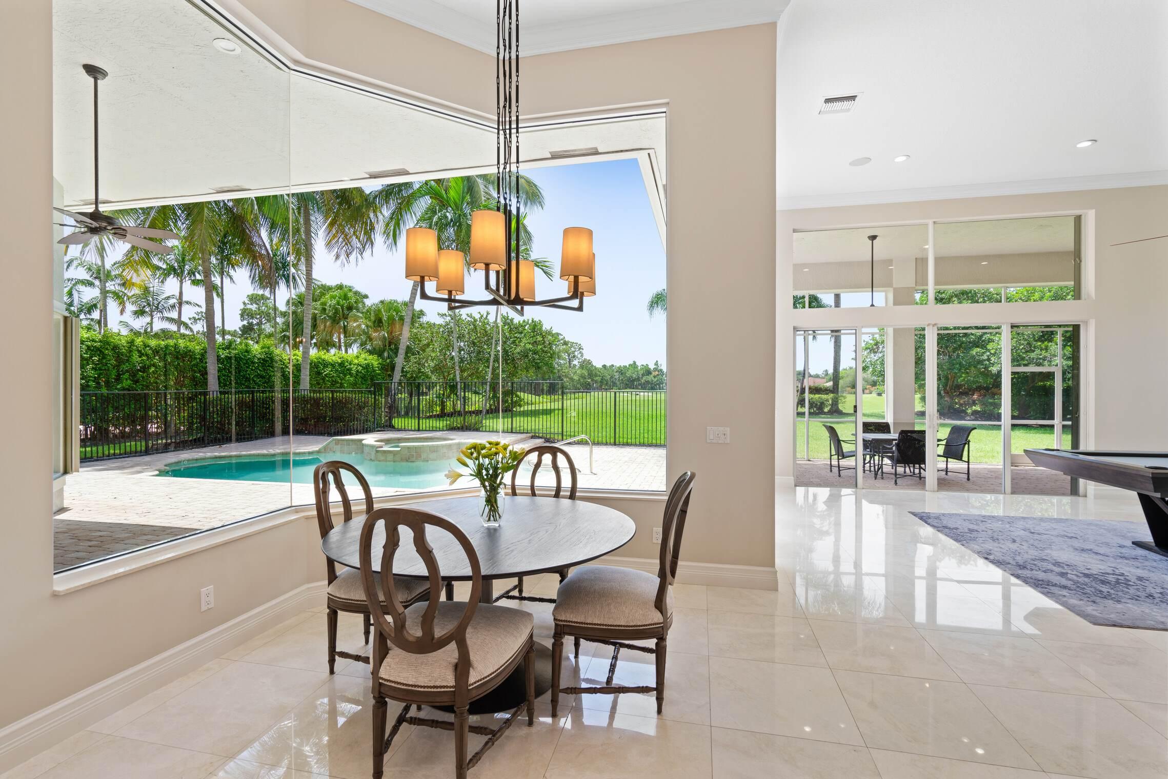 1098 Breakers West Boulevard, West Palm Beach, FL 33411