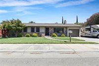1787 Blevin Road, Yuba City, CA 95993