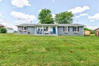 175 Hillcrest Ln, Hawesville, KY 42348