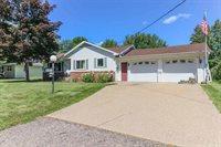 531 Glenwood Heights, Wisconsin Rapids, WI 54494