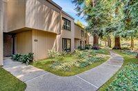 1230 Vanderbilt Way, Sacramento, CA 95825