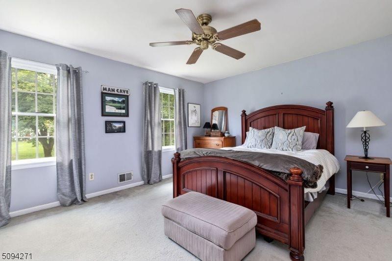 1504 Valley Rd, Long Hill Township, NJ 07946