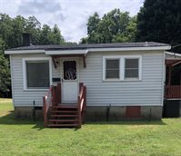 544 West Mclelland Avenue, Mooresville, NC 28115