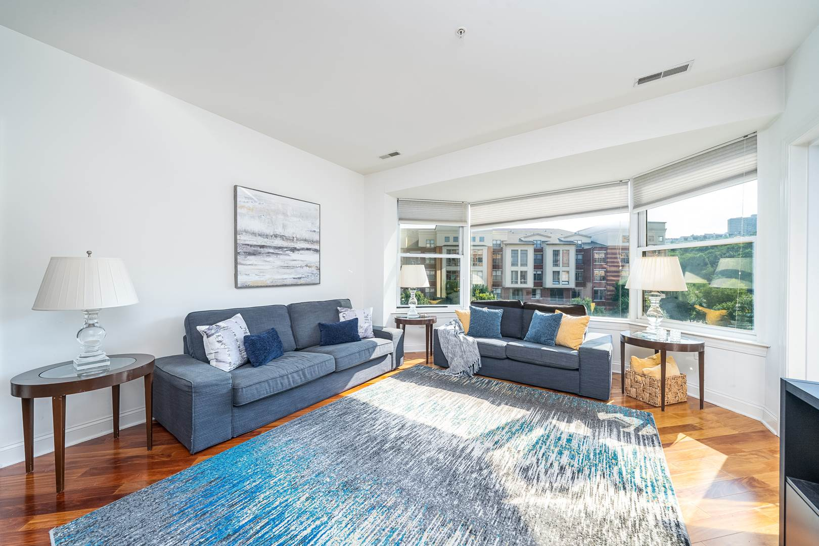 22 Avenue At Port Imperial #320, West New York, NJ 07093