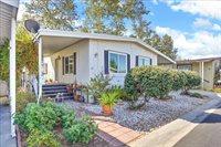 Woodland Avenue, #82, Ojai, CA 93023
