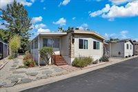 Woodland Avenue, #39, Ojai, CA 93023