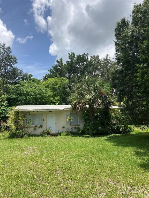 1407 Coral Ridge Drive, Punta Gorda, FL 33950