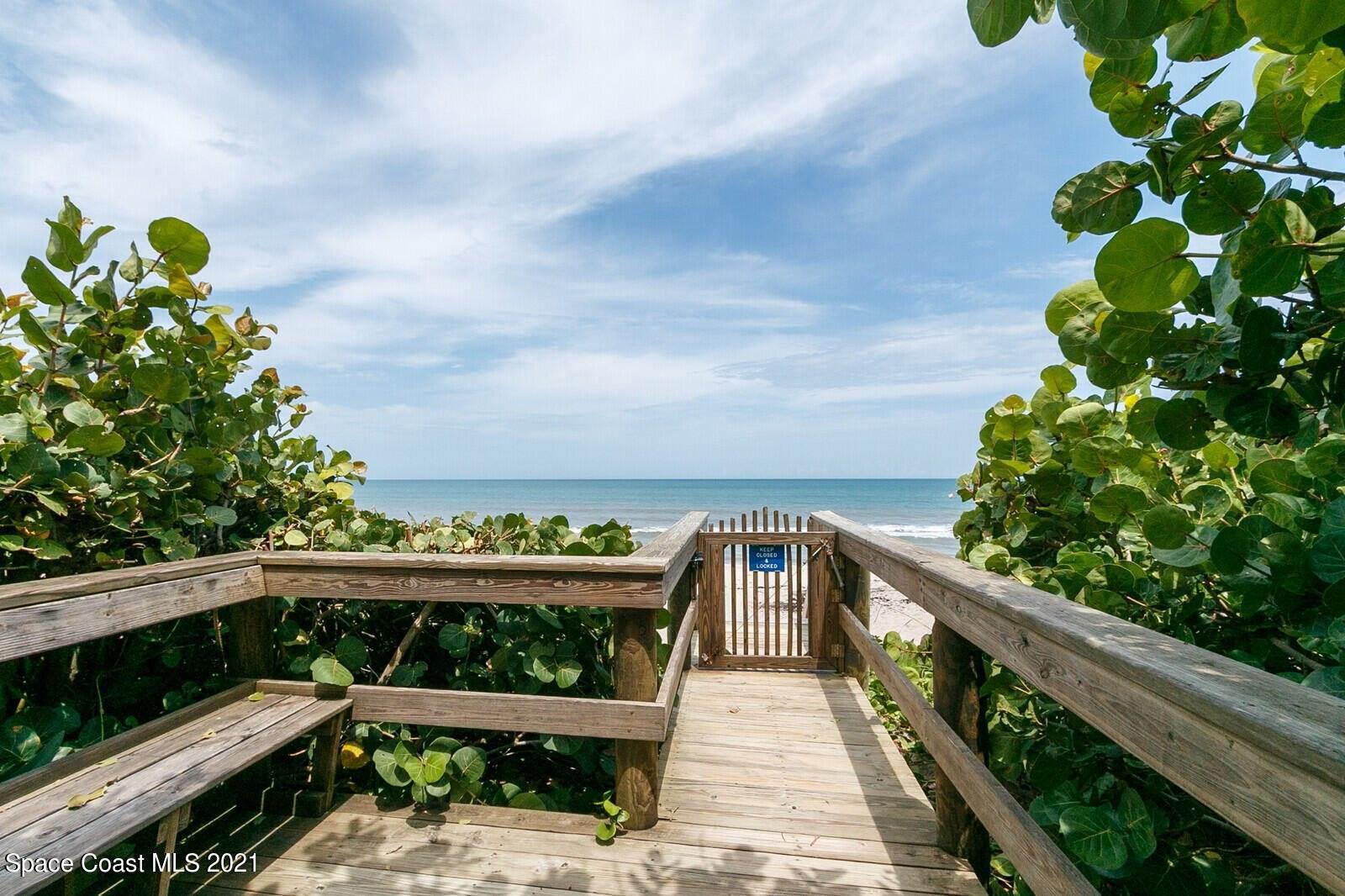 1125 Highway A1a, #906, Satellite Beach, FL 32937