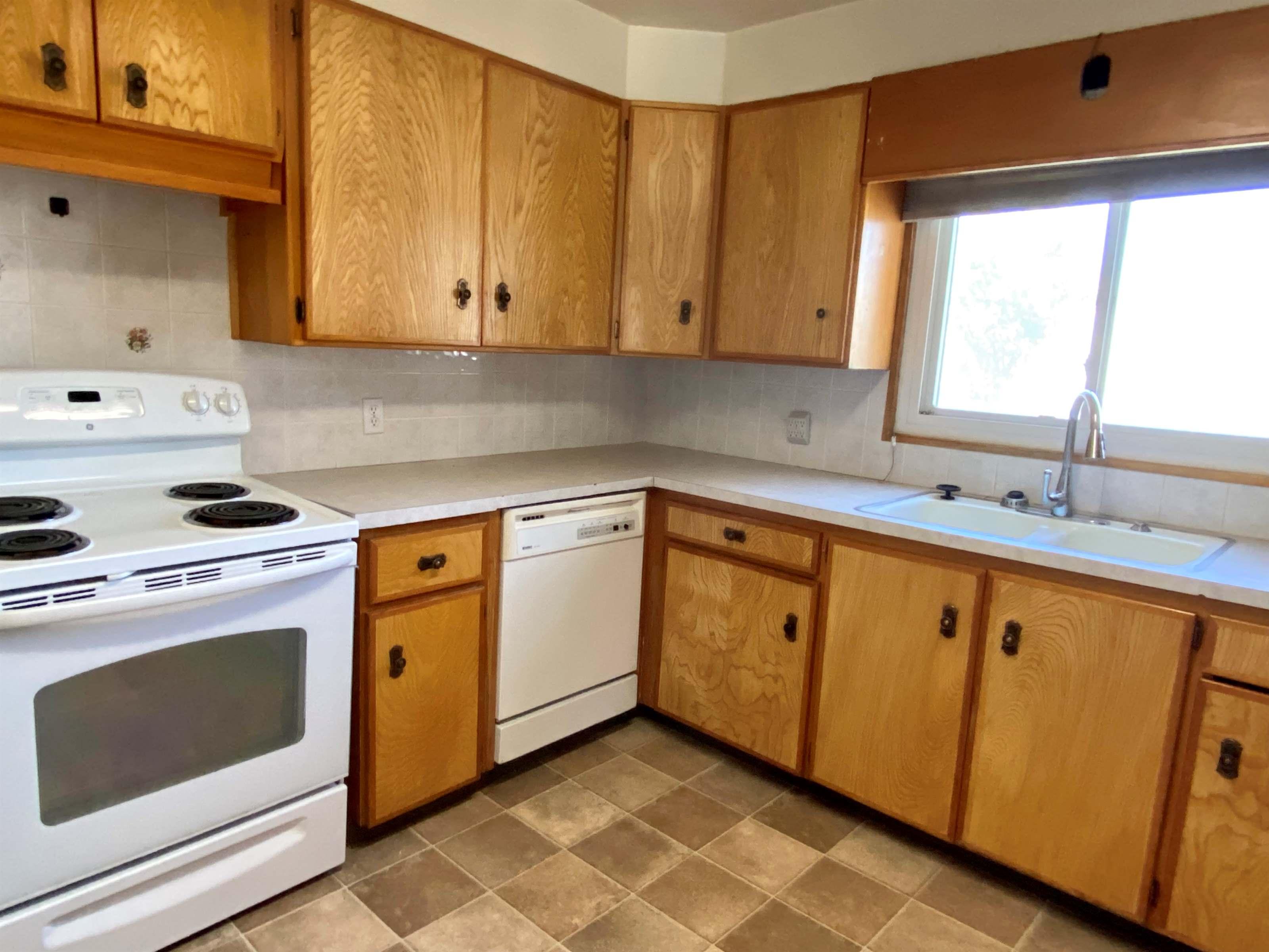 10914 Mesa Street, Mesa, CO 81643
