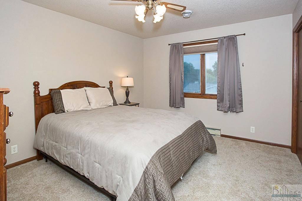 237 Montclair, Billings, MT 59102