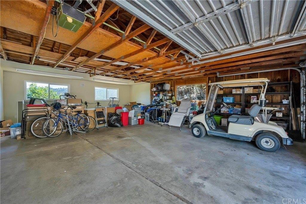 9370 Bass Road, Kelseyville, CA 95451