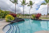 Kona Sea Villas #J22, #J22, Kailua-Kona, HI 96740