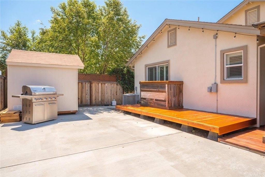 750 Niles Canyon Lane, Chico, CA 95973