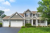 3430 Farmers Delight Drive, Lewis Center, OH 43035