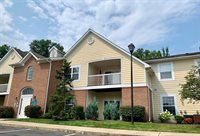 3819 Carberry Drive, Dublin, OH 43016