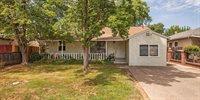 5856 Ortega Street, Sacramento, CA 95824
