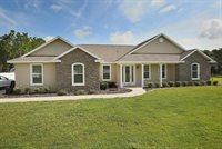 8849 SE 162nd Place, Summerfield, FL 34491
