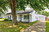 684 Greenbriar St, Owensboro, KY 42301