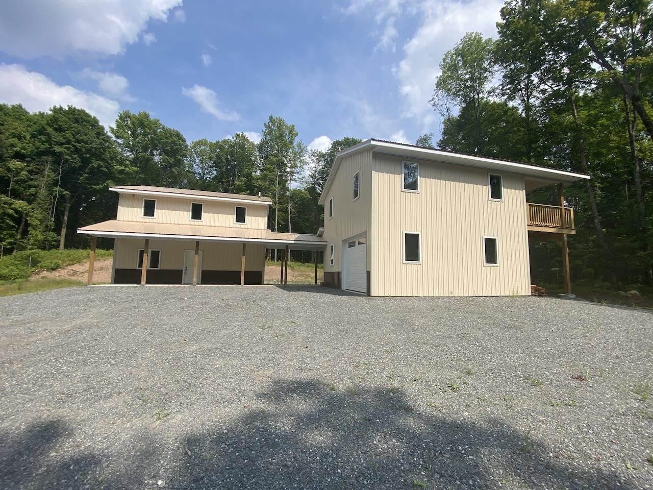 W11037 Mount View Lane, Merrill, WI 54452