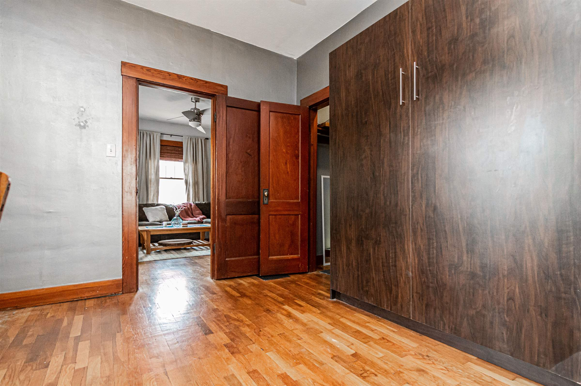 314 S Martin Luther King Jr. Drive, Manhattan, KS 66502