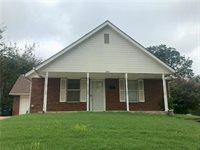 824 N Beard Ave, Shawnee, OK 74801