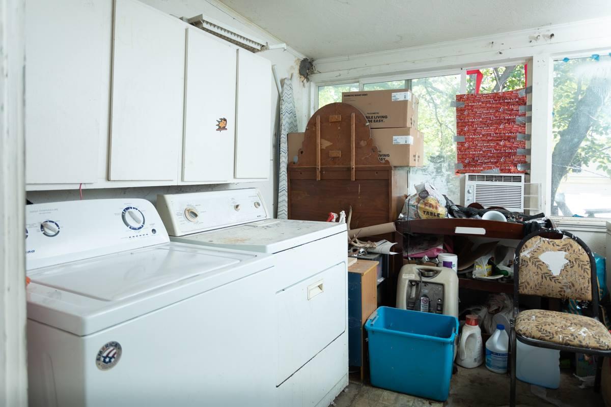 2291 Pepper St., Sutter, CA 95982