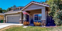 103 Timber Ridge Court, Cloverdale, CA 95425