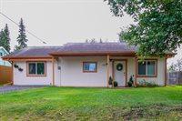 521 Dunbar Ave, Fairbanks, AK 99701