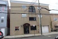 6713 Polk St, #6, Guttenberg, NJ 07093