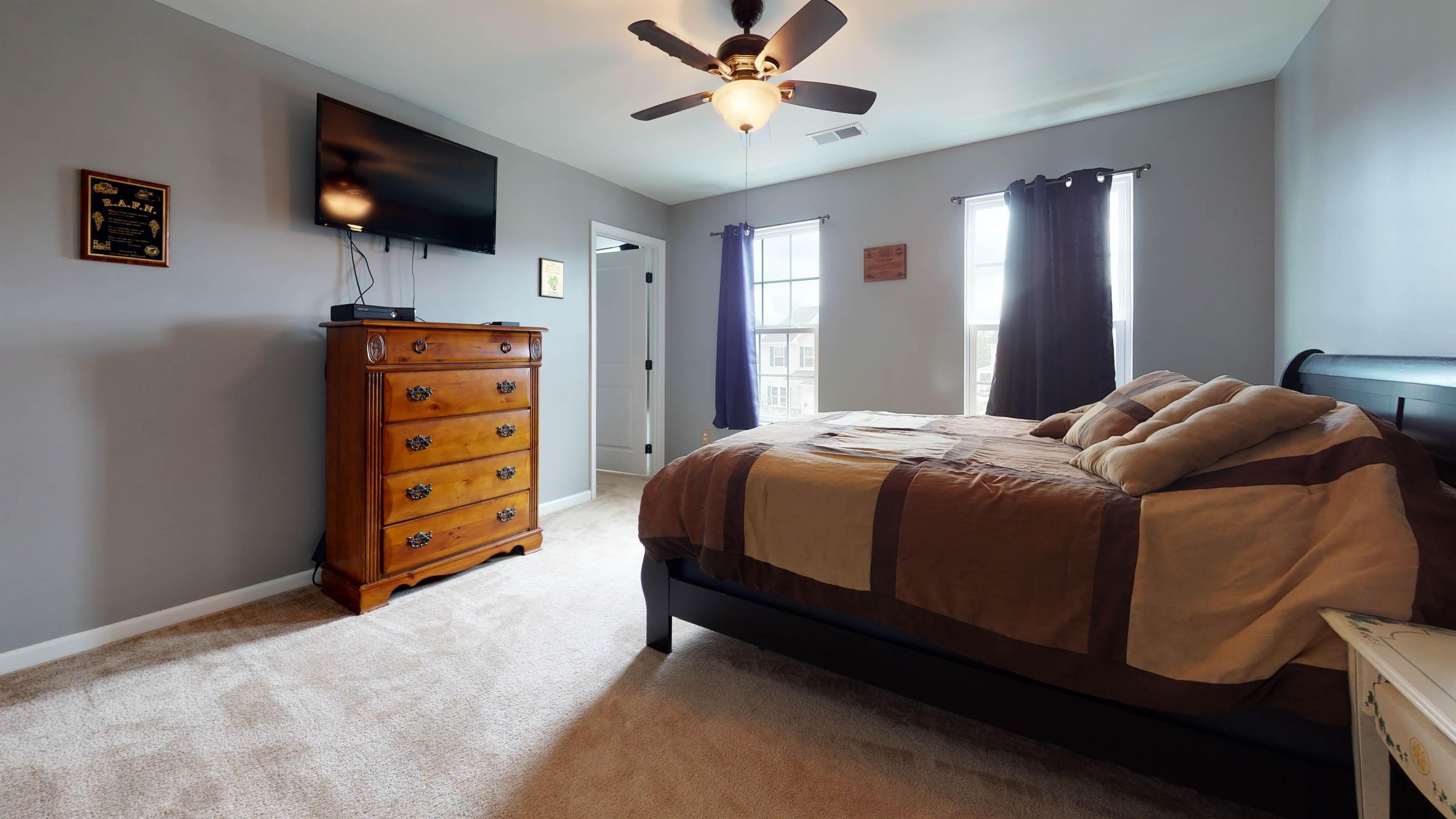 106 Rooftop Court, Stephenson, VA 22656