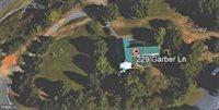 229 Garber Lane, Winchester, VA 22602