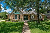 2807 Barwick Circle, Bryan, TX 77802