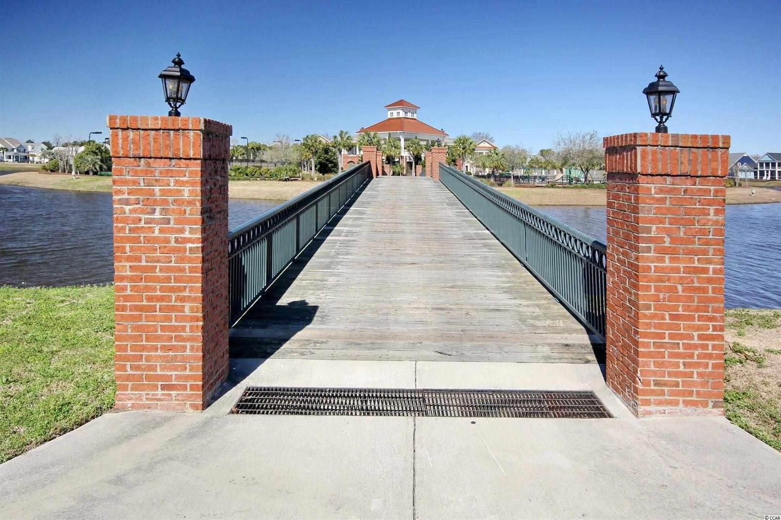 400 College Green Way, Myrtle Beach, SC 29579