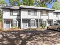 4030 SW 15th Place, Gainesville, FL 32607