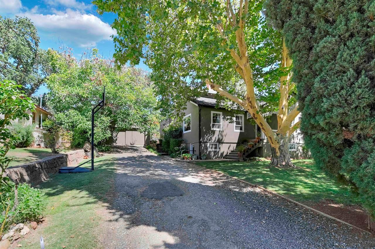 1522 Vallecito Rd, Angels Camp, CA 95222