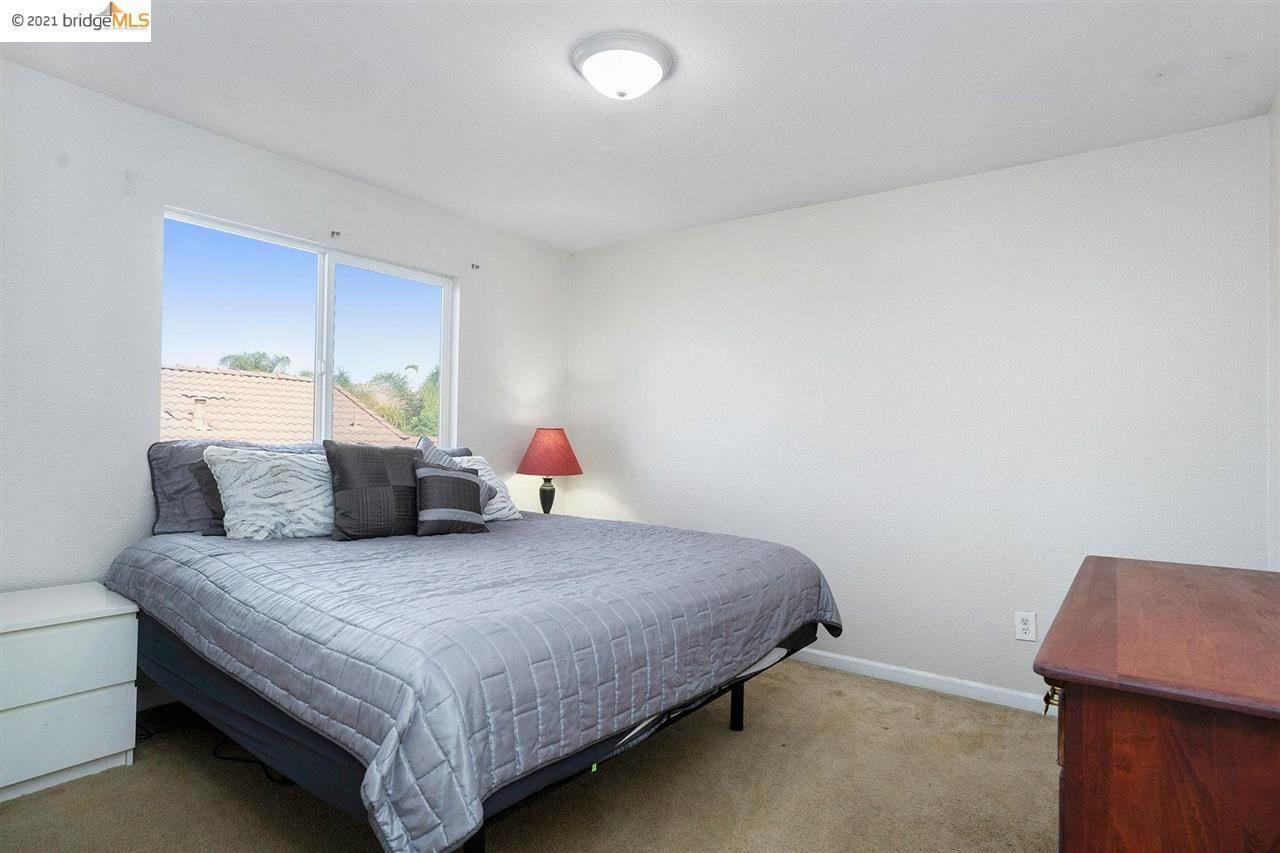 130 Vella Cir, Oakley, CA 94561