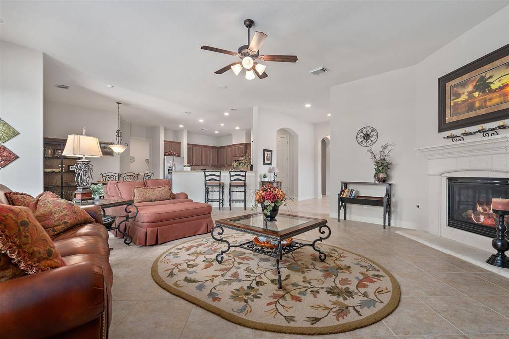 9307 Casa Blanca Circle, Cypress, TX 77433