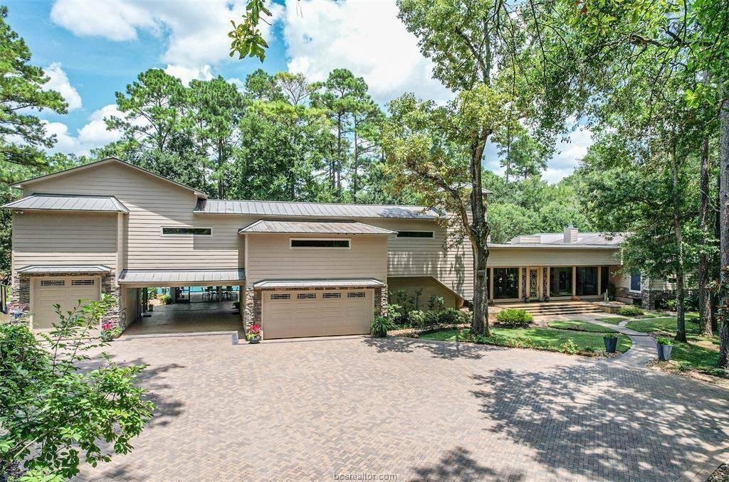 13326 Woodside Lane, Cypress, TX 77429