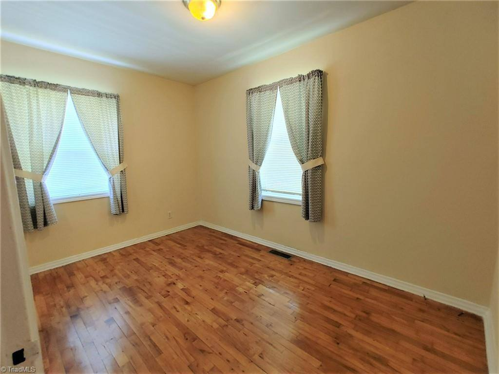 1506 Park Avenue, Greensboro, NC 27405